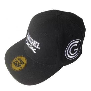 Angel Cheer Caps