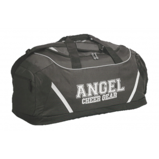 ANGEL CHEER BAG