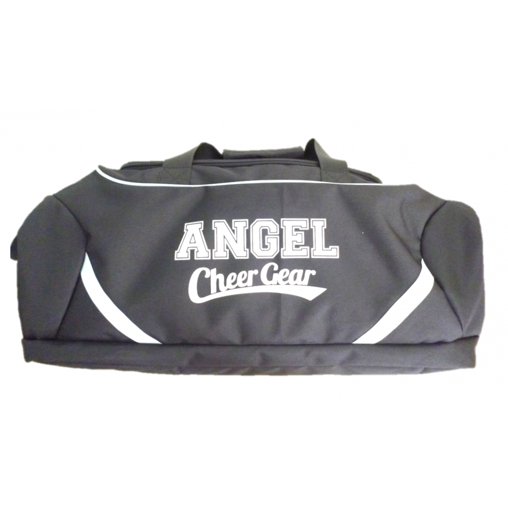 ANGEL CHEER BAG